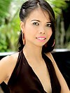 Carolyn from Philippines